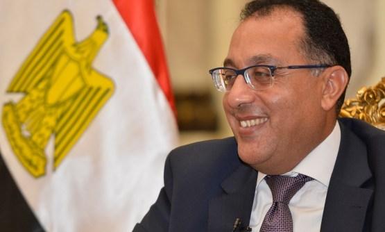 رئيس الوزراء يتابع الاستعدادات الجارية لتنظيم حفل افتتاح المتحف المصري الكبير