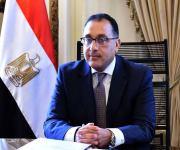 رئيس الحكومة يُتابع ترتيبات مشاركة مصر فى معرض إكسبو 2020 بالإمارات