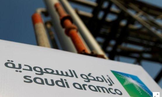 أرامكو تطرح اليوم 3 مليارات سهم تصل بقيمة الشركة لـ1.7 تريليون دولار