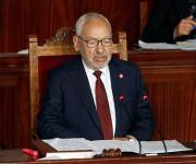 راشد الغنوشي يترأس برلمان تونس واتجاه لتخلي «النهضة» عن رئاسة الحكومة