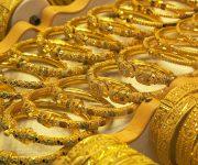 أسعار الذهب في مصر اليوم السبت 14-12-2019 وارتفاع عيار 21