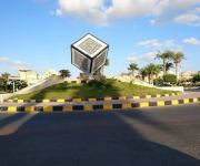 مجلس أمناء برج العرب الجديدة يرفع بند تركيب كاميرات المراقبة إلى 4 ملايين جنيه