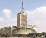 «مزيد من الحرية».. بيان هام من الوطنية للإعلام حول تطوير التلفزيون المصري