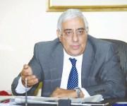 أشرف القاضي : «المركزي» يفتح صفحة جديدة مع عملاء القائمة السلبية ويخفف الأعباء عن الجادين