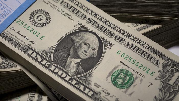 الدولار يتراجع لأدنى مستوياته في 3 أسابيع أمام الين - جريدة المال