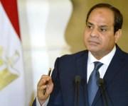 السيسي يجتمع بالحكومة لمناقشة استراتيجية تصنيع السيارات فى مصر