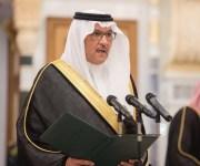 حفل بمنزل السفير السعودي يتطرق للاستثمار في مصر والاستفادة من العلاقات الثنائية