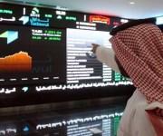 بورصة السعودية تضع حدا لوزن «أرامكو» على مؤشر «تداول» عند 15%