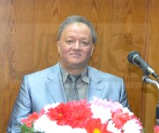 د.شريف محسن يرصدالعلاقة بين سعر الفائدة و الاستثمار و التأمين
