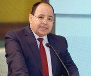 وزير المالية: تكليفات رئاسية بخفض عجز الموازنة والدين العام 2020-2021