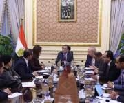 وزيرة التخطيط: مستثمرون سعوديون يرغبون بالمشاركة في الصندوق السيادي المصري