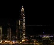 «أوبو»: إندونيسيا الثالث عالميًّا في مبيعات الشركة.. ومصر الأكبر أفريقيًّا