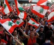 شراء الكماليات هدف اللبنانيين للمحافظة على قيمة مدخراتهم