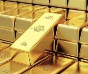 «مركز المعلومات»: «سانتامين» للذهب تقود قاطرة تطوير التعدين في السنوات المقبلة
