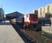مواعيد القطارات المتجهة من القاهرة للمحافظات اليوم السبت 25-1-2020