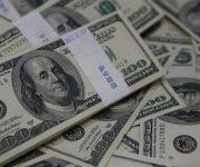 """""""شعبة المستوردين"""": تراجع الدولار سيخفض الأسعار الفترة المقبلة"""