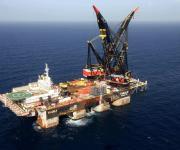 الحكومة : لا صحة لاستيراد الغاز الطبيعي من إسرائيل بهدف سد عجز الاستهلاك المحلي