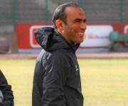 سيد عبدالحفيظ: فايلر يثق في لاعبي الأهلي .. ولا بديل عن الفوز أمام النجم
