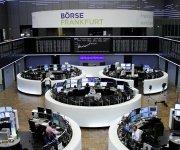 الأسهم الأوروبية تتراجع الثلاثاء بفعل مخاوف فيروس كورونا