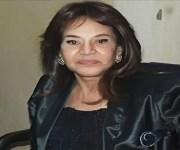 وفاة الفنانة ماجدة الصباحي عن عمر يناهز 88 عاما
