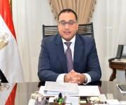 الحكومة تعلن تفاصيل استثناءات حظر التحرك على الطرق ووقف وسائل النقل