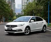 أسعار ومواصفات سيارات زوتي Z560 موديل 2020 (صور)