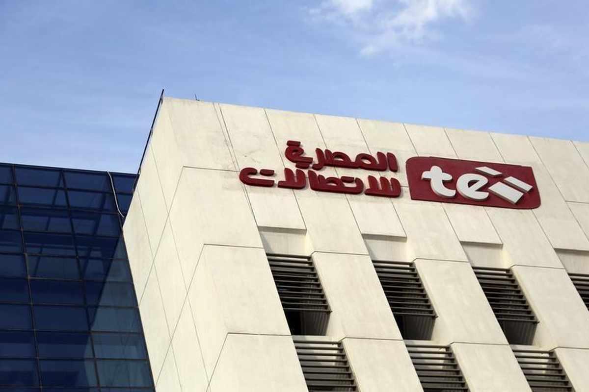 المصرية للاتصالات  تؤمن عموميتها لمواجهة فيروس كورونا - جريدة المال