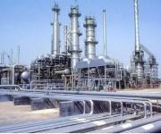 شركتا «APC» السعودية و«SK» الكورية تنشئان مصنعا للبروبيلين باستثمارات 1.8 مليار دولار