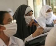 «305 حالات شفاء».. الصحة تعلن تسجيل 110 إصابات جديدة بفيروس كورونا و9 وفيات
