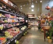 ارتفاع في المسلي والزيت.. أسعار السلع الغذائية اليوم الخميس 9-4-2020