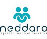 تطبيق ميدارو الإلكتروني يعتزم التفاوض مع 10 شركات تأمين ورعاية صحية