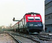 السكة الحديد تطرح على القطاع الخاص تحويل ورشة أسوان إلى «مشروع تجارى»