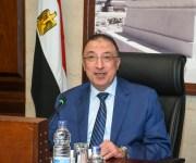 محافظ الإسكندرية: غرامات على مستغلى الشواطئ حال تواجد المواطنين داخلها