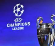الاتحاد الأوروبي : تعليق دوري الأبطال.. وتأجيل ملحق يورو 2020