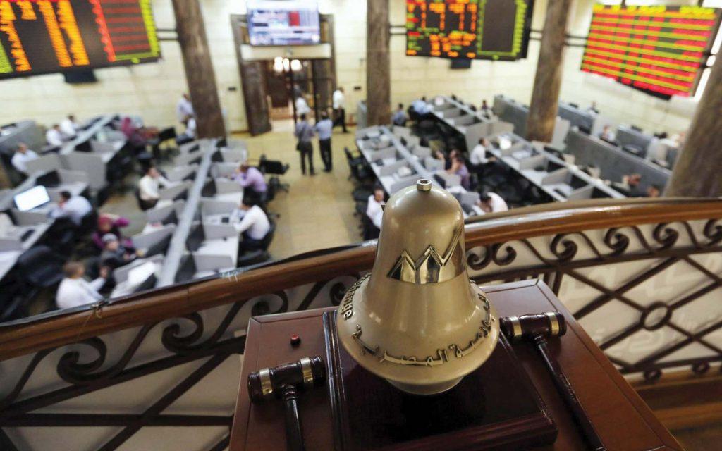 البورصة-المصرية-2.jpg