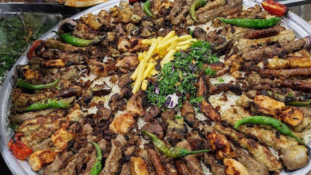 """أفضل مشويات في مكة... تعرف على أفضل مطاعم المشويات بمكة   """"معلومات"""""""