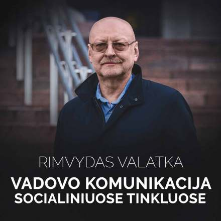 Rimvydas-Valatka_Vadovo-komunikacija-socialiniuose-tinkluose_Alma-Master_1080x1080