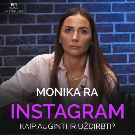 Monika-Ra_Instagram_Alma-Master_Videoteka