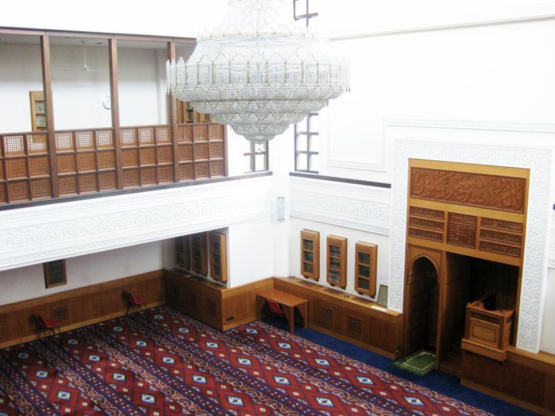 Al-Manaar condemns extremists actions