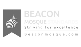 association_beacon