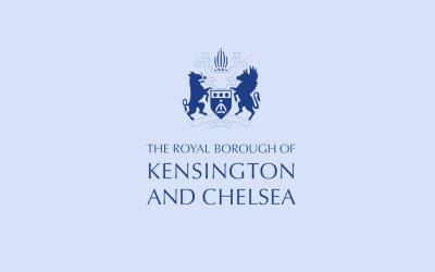 RBKC: Adults' Emotional Health and Wellbeing Public Consultation