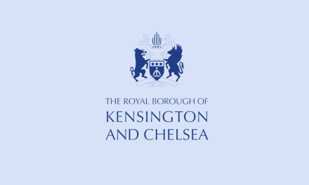 Green light for new council homes in Kensington and Chelsea