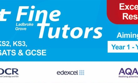 Fine Tutors – A leading private tuition school in the UK