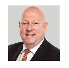 A Statement from RBKC's Cllr Gerard Hargreaves