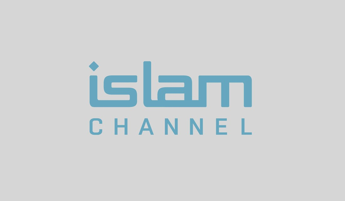 Al-Manaar CEO's on Islam Channel's Coronavirus Emergency Show