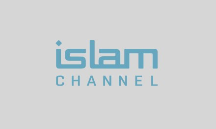 Islam Channel Covid-19 Show Hosted MCHC's CEO & a Member of BMMA