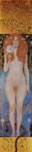 nuda-veritas-naked-truth-by-klimt