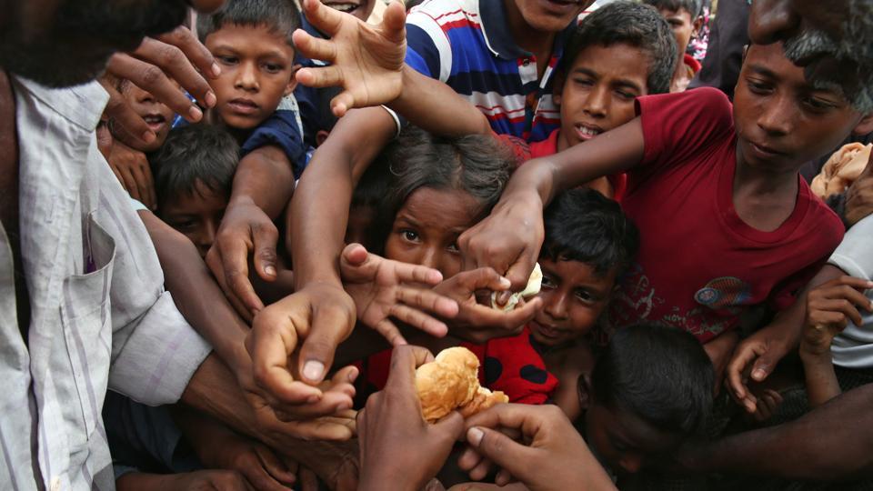 bangladesh-myanmar-attacks_a39f6536-92d2-11e7-afc5-62fc49bb3ae4
