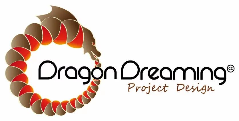 Mi encuentro con Dragon Dreaming