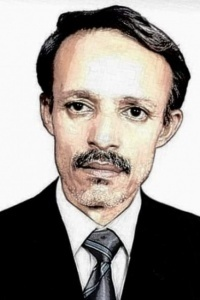 الكاتب: فيصل حلبوب